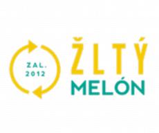 zlty_melon-230x192
